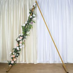 Metal Wedding Arch, Metal Arch, Wedding Reception, Altar Wedding, Snowy Wedding, Wedding Stage, Boho Wedding, Wedding Flowers, Wedding Ideas