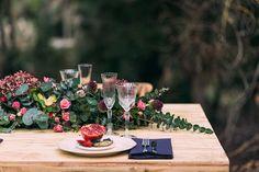 #genuineoccasions #genuine #weddingdesigner #weddingplanner #eventplanner #brunch #wedding #tablescape