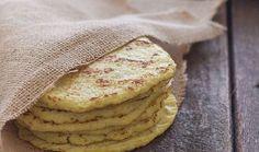 Karfiol lepény 7 tökéletes diétás karfiolvacsora, többé nem kell éhezned - Ripost
