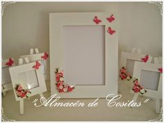 Blog sobre decoracion de eventos, mesas dulces, detalles casamiento y deco infantil Crafts To Do, Bead Crafts, Arts And Crafts, Trunk Party, Butterfly Wall Art, Ideas Para Fiestas, Mothers Day Crafts, Diy Wall Art, Holidays And Events