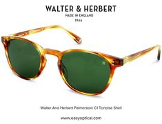 Walter and Herbert Palmerston Black Sunglasses, England, Style, Swag, English, British, United Kingdom, Outfits