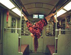 Faltando tempo p academia >> u-bahn. Young Wild Free, Wild And Free, U Bahn, Chivalry, Favim, Camila, Forever Young, Pole Dancing, Bridal