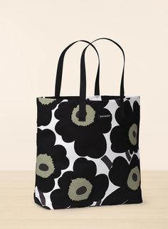 Silja bag - All items - Bags - Marimekko.com