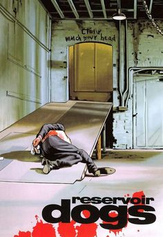 Reservoir Dogs posters for sale online. Buy Reservoir Dogs movie posters from Movie Poster Shop. We're your movie poster source for new releases and vintage movie posters. Best Movie Posters, Cinema Posters, Movie Poster Art, Cool Posters, Films Cinema, Steve Buscemi, Reservoir Dogs Poster, Quentin Tarantino, Tarantino Films