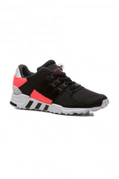 Pantofi sport Equipment Support Rf Adidas Originals - Adidas Originals - Femei - Branduri Adidas Originals, Sneakers, Shoes, Fashion, Tennis, Moda, Slippers, Zapatos, Shoes Outlet