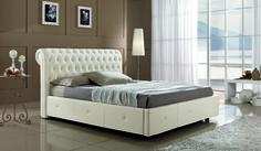www.cordelsrl.com   #classic #bed