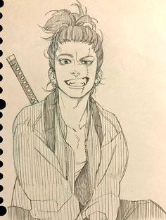 Character Sketches 714946509586998100 - Source by Manga Drawing, Manga Art, Anime Art, Drawing Poses, Drawing Of A Boy, Mouth Drawing, Drawing Tips, Art Drawings Sketches, Cool Drawings