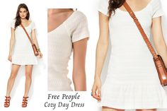 Size-Large US $40.00 New without tags in Clothing, Shoes & Accessories, Women's Clothing, Dresses #freepeople http://stores.ebay.com/southernsundayboutique
