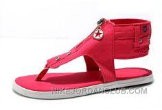 http://www.nikejordanclub.com/converse-blush-all-star-jeans-flip-flops-t-sharp-roman-women-sandals-zip-discount-wraia.html CONVERSE BLUSH ALL STAR JEANS FLIP FLOPS T SHARP ROMAN WOMEN SANDALS ZIP DISCOUNT WRAIA Only $62.07 , Free Shipping!