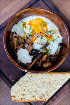 12_Places_For_Baked_Eggs_in_KL_and_Selangor6