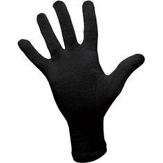 Oasis Glove Liner black XL black | XL