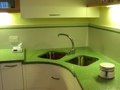 The 15 best lavello ad angolo images on Pinterest | Kitchen ideas ...