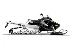 2013 Polaris Industries 800 Pro-RMK® 163 ES starting at $12,899 Northway Sports East Bethel, MN (763) 413-8988
