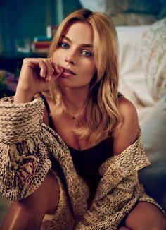 65 Best Margot R images in 2018 | Celebs, Actresses