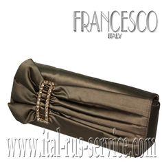 francesco-borsa-1-grossa.jpg (900×900)