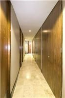 Pyropanel Fire Doors Fire Doors, Stairs, Windows, Home Decor, Stairway, Decoration Home, Room Decor, Staircases, Home Interior Design