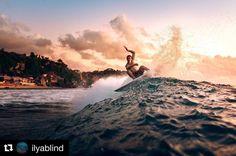 #Repost @ilyablind with @repostapp  Before the sun goes down... #Bali #baliindonesia #balisurf #surfing #prosurf #surfline #indo #indonesia #dream #dreamlife #ocean #sunset #underwater #underwaterphotography #underwaterworld #explore #explorebali #journey #journeytohappiness #лето #море #океан #серфинг #бали #индонезия #хочунаморе #photographerbali
