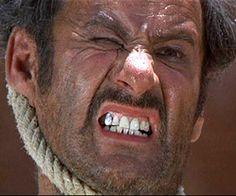 Sergio Leone Trilogy | ... star 500 - My Movie Reviews: The Dollars Trilogy (Sergio Leone