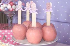 birthday-cake-pops