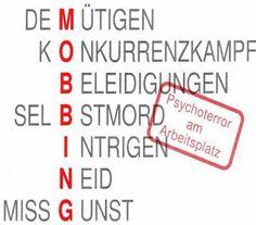 Stress am Arbeitsplatz: Gute Kommunikation gegen Mobbing. Die oberste Prämisse im Kampf gegen Mobbing sollte Kommunikation heißen.  - http://burnout-businessdoctors.blogspot.co.at/2013/03/gute-kommunikation-gegen-mobbing_23.html