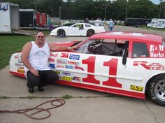 Steve Snapp Street Stock, Race Cars, Van, Racing, Vehicles, Drag Race Cars, Running, Auto Racing, Car
