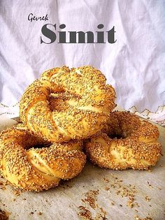 Bread Dough Recipe, Ciabatta, Canapes, Winter Food, Bagel, Food And Drink, Sweets, Meals, Baking