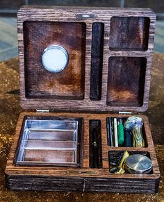 Searching for a secure weed stash box with lock, to help keep all your cool stoner accessories safe? Then checkout our collection of marijuana stash boxes. Ganja, Weed Box, Stoner Gifts, Stash Jars, Puff And Pass, Smoking Accessories, Green Life, Medical Marijuana, Bongs