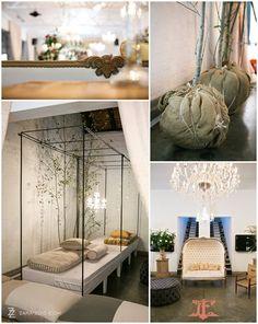 Wedding Coordinator, Wedding Venues, Wedding Photos, October Celebrations, Reception Decorations, Indoor Outdoor, Wedding Inspiration, Wedding Ideas, Wedding Flowers