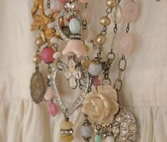 Shopette jewels by hester