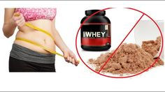SHOCKING!  Whey Protein Doesn't Fit Your Macros- Leads to Rapid Weight Gain!!!  #Bikinicompetitormealplan #bikinicompetitor #fitnessfood #fitnessplan #weightloss #macros #wheyprotein