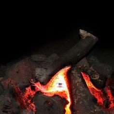 Trayangol Fire | http://www.flickr.com/photos/trayangol/8727323158/