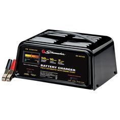 00a83f31673462a3ce37a842082b73fd schumacher charger schumacher 12v 15a battery charger part no spi15 microprocessor schumacher se 4020 wiring diagram at n-0.co