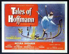 Movie Theater, Movie Tv, Theatre, Best Costume Design, The Criterion Collection, London Films, Film Studio, Original Movie Posters, Ballet