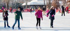 Desigur ca pentru orice tip de sport de iarna nu trebuia sa lipseasca echipamentele sportive precum patine, casti de schi si snowboard, ochelari de schi si snowboard sau echipament special pentru snowboard. Orice, Street View, Sport, Dresses, Fashion, Vestidos, Moda, Deporte, Fashion Styles