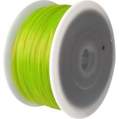 FlashForge PLA Yellow Filament / lb for Creator Series (Pro, X, Wood) Printers Printing Supplies, 3d Printing, Technology Gifts, 3d Printer Filament, Cool Bluetooth Speakers, Tech Gifts, Holiday Wishes, Tv Videos, Impression 3d