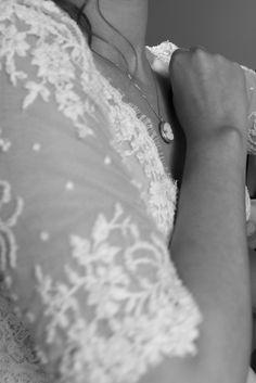 Vintage wedding in Nafplio, Contact Photography, www.contactphotography.gr Wedding Photos, Wedding Photography, Vintage, Marriage Pictures, Vintage Comics, Wedding Pictures, Wedding Pictures