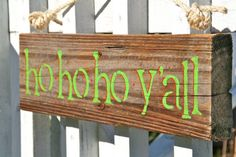 CUSTOM latitude and longitude sign of your by DocksideCottage