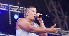 Farid Bang - Gangster plündern Konto von Gangster-Rapper - http://ift.tt/2cc35Zh