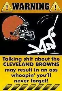 42ad0d4da 45 Best MY CLEVELAND BROWNS images