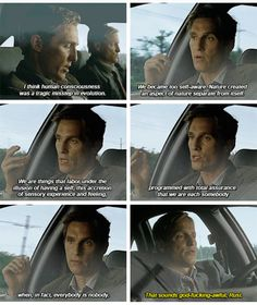 I haven't seen this film True Detective Quotes, True Detective Rust, True Detective Season 1, Series Movies, Movies And Tv Shows, Tv Series, Tv Show Quotes, Movie Quotes, Good Person Quotes