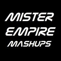 Wizard Revolution (MISTER EMPIRE & MARK RIZZO FREE DOWNLOAD) REPOST IF YOU LIKE IT! by MISTER EMPIRE on SoundCloud