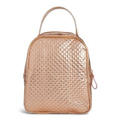 ... Red Barn Company Store. See more. Vera Bradley - Iconic Lunch Bunch -  Rose Gold Shimmer 256cbe4e6a7f5