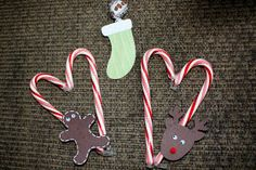 LoveLife Crafts: Christmas gifts for teachers and classmates