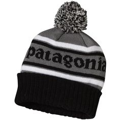 Click Image Above To Buy  Patagonia Powder Town Beanie ecc24d04003a