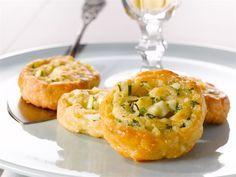 Muna-riisihyrrät 20 Min, Baked Potato, Cantaloupe, Cauliflower, Macaroni And Cheese, Fruit, Vegetables, Breakfast, Ethnic Recipes