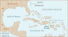 22 Best Final Project The Puerto Rico Trench Hidden Depths Images