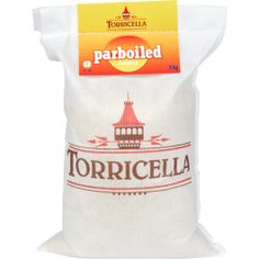 € – Torricella Parboiled Long Grain Rice – 2 kg - Travel Ideas Long Grain Rice, Short Break, Foodie Travel, Grains, Travel Ideas, Tower, Side Plates, Foods
