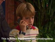 i miss the suit life of zack and cody so much hahaha