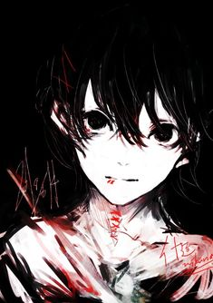 Juuzou Suzuya by Mikuma —hope you enjoy @DaraenSuzu Kaneki, Villain Deku, Tokio, Estilo Anime, Anime Manga, Anime Guys, Anime Art, Juuzou Suzuya, Anime Sketch