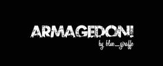 Armagedon - this track can certainly liven up your project and make things feel and sound. With thunderous percussion and powerful horns this tune is perfect for trailers and similar commercial projects.   by blue_giraffe  #Cinematicmusic #Dramaticmusic